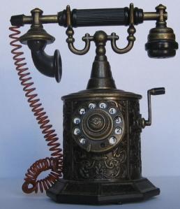 telephone-1574887
