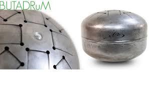 butadrum