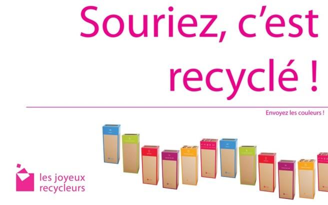 my-green-startup-joyeux-recycleurs-924x578