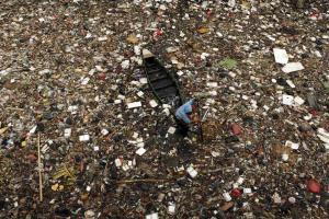 plastic_ocean_pollution