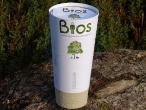 bios3l