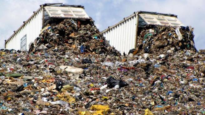 landfills-good_c4362358568c0fb6