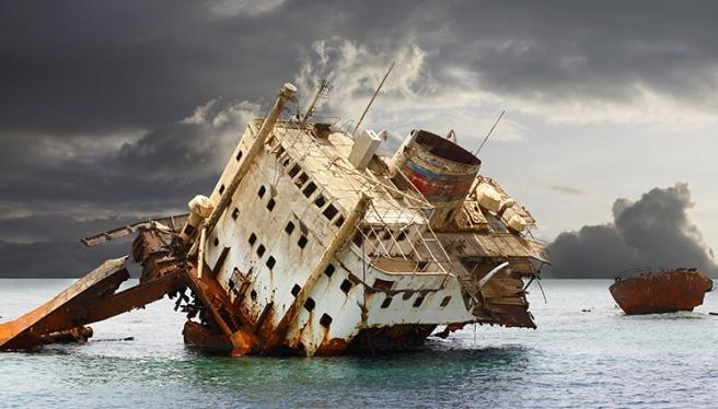 Shipwreck-general-iii